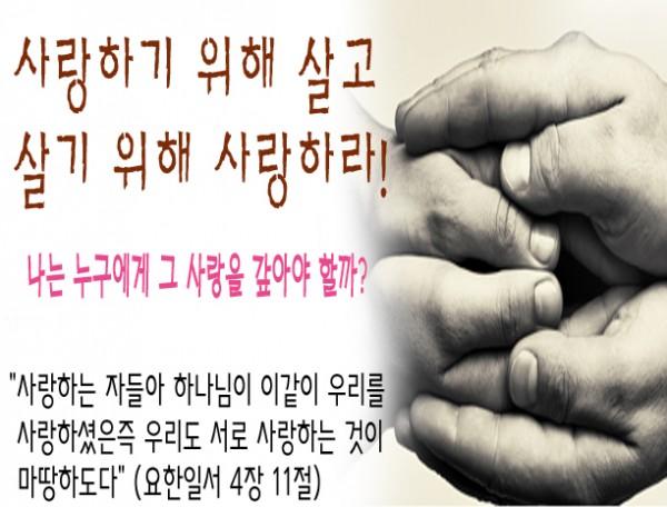 3b0404a82b92fa0798fc9a44d1e359a1_1556598912_4271.jpg